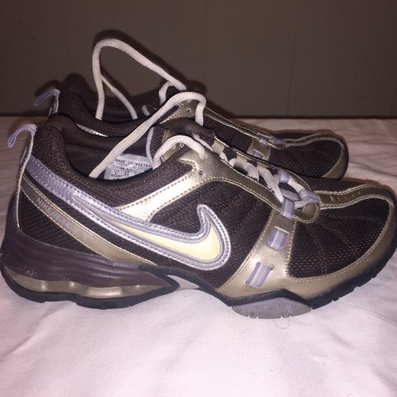 a1a697b455b2 Nike Reax. M 5c37736b03087ccd63591ba9